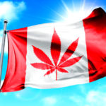 Aurora Cannabis to Expand Aurora Sun to 1.62 Million Sq Ft with Target Capacity of Over 230,000 kg