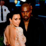 Kim Kardashian Plans to Zen Out at Her CBD Themed Baby Shower
