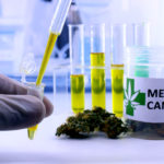 CannTrust Launches Three New Medical Cannabis Extract Formulations